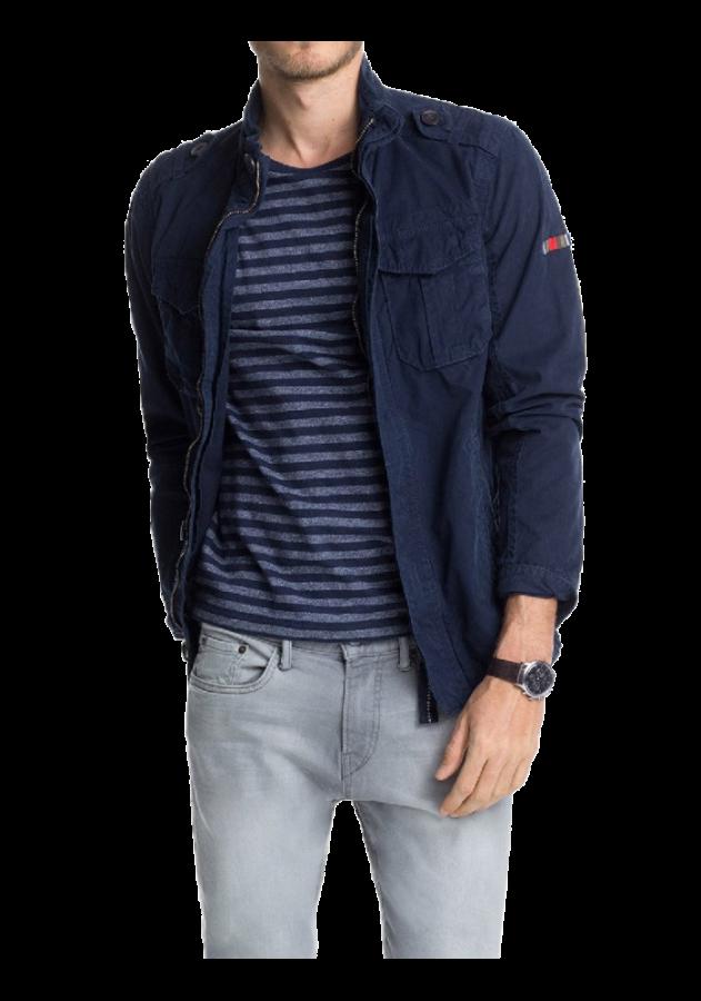 Куртка M1