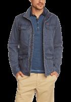 Куртка G3