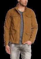 Куртка G2
