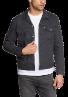 Куртка G1