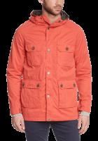 Куртка H1