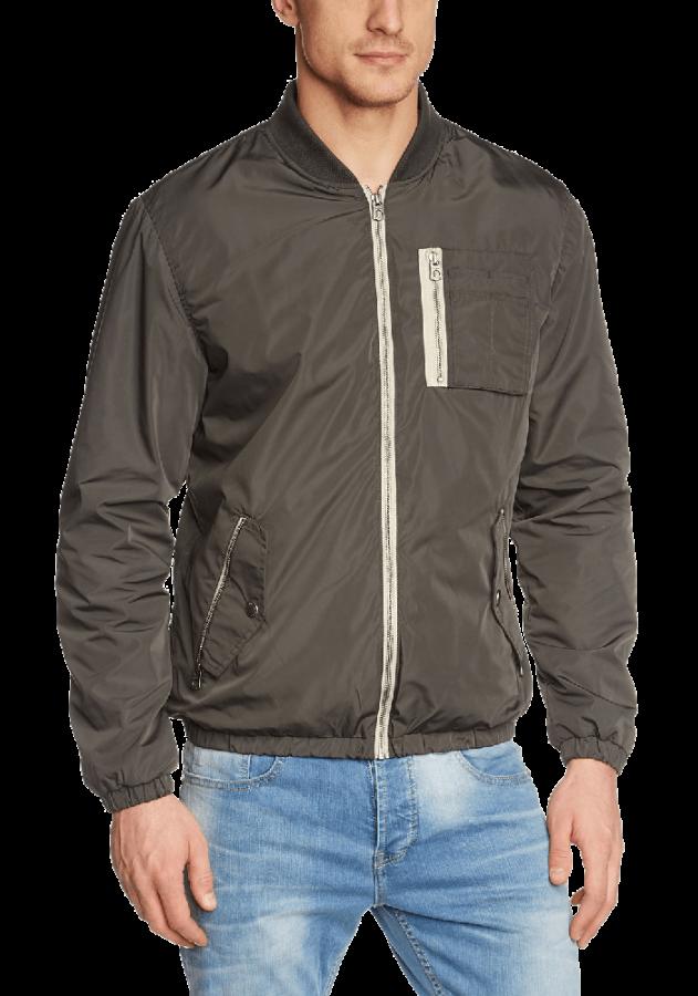 Куртка X2