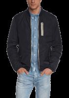 Куртка X1