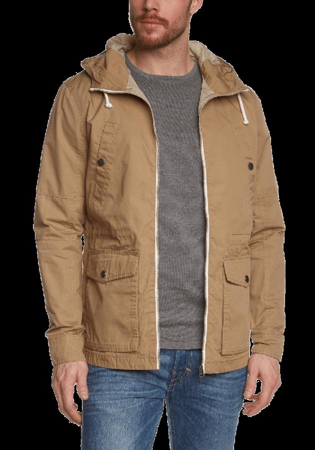 Куртка S2