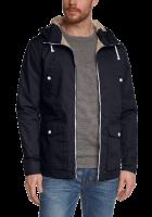 Куртка S1