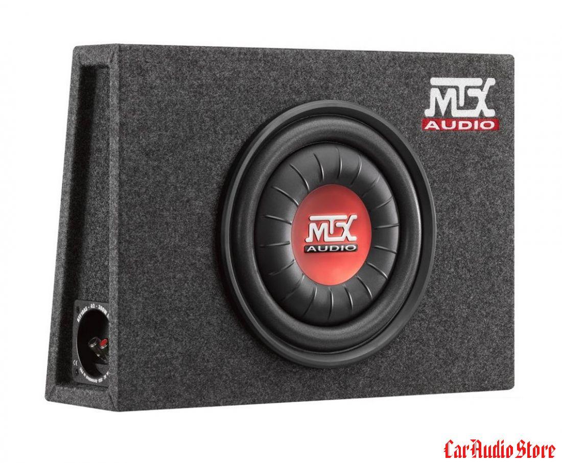 MTX RTF10AS