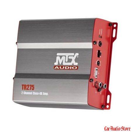 MTX TR275