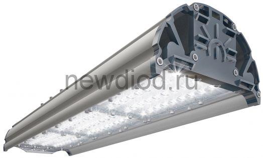 Уличный светильник TL-STREET 165 PR Plus 4K (ШБ)