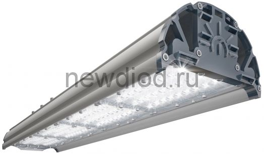 Уличный светильник TL-STREET 220 PR Plus 4K (ШБ)