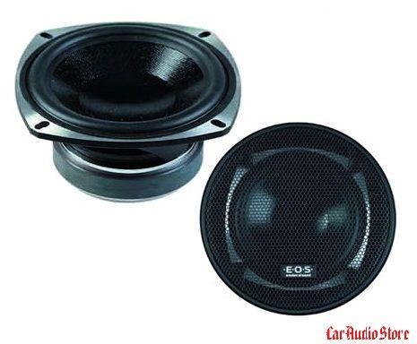 E.O.S. ES-525