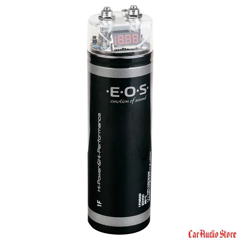 E.O.S. PC-1.0D