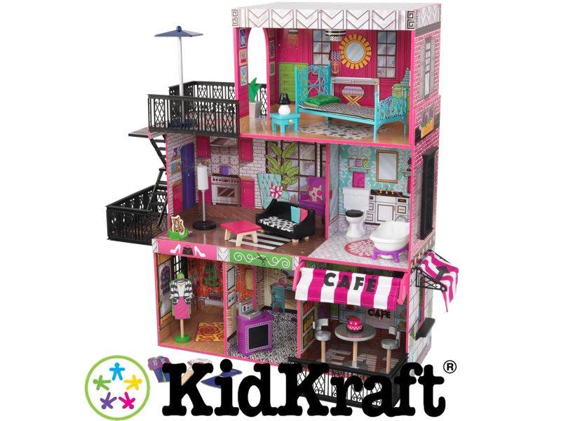 KidKraft Бруклин 65922