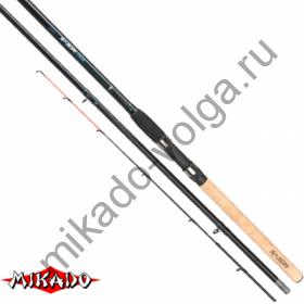 Фидерное удилище штекерное Mikado SASORI Feeder 360 (до 100 г), шт