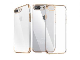 Чехол iPhone 8