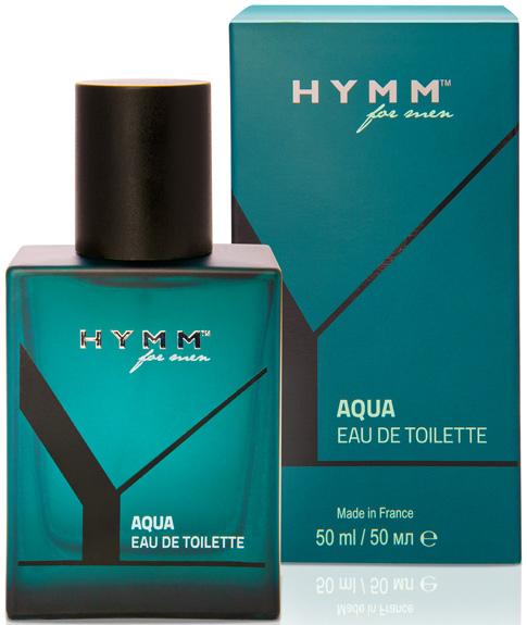 Hymm™ for Men Туалетная вода