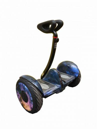 Сигвей MiniRobot mini Космос