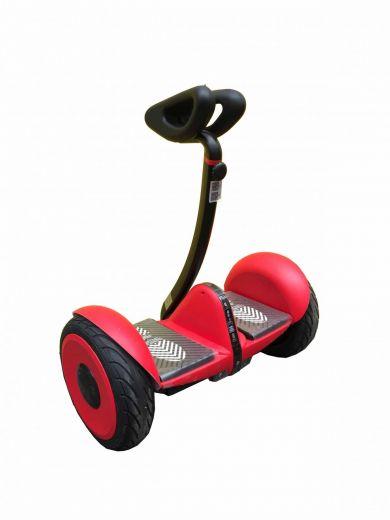 Сигвей MiniRobot mini 36V Красный