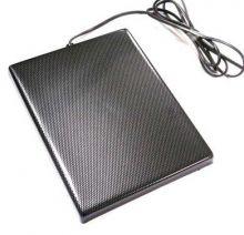Деактиватор радиочастотных этикеток OdexPro