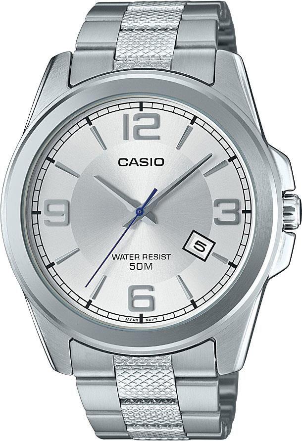 Casio MTP-E138D-7A