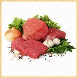 Мясо-растительные
