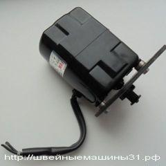 Электродвигатель FDM  NS-90 (оригинальный для TOYOTA 355: 354 и др.)  цена 3500 руб.