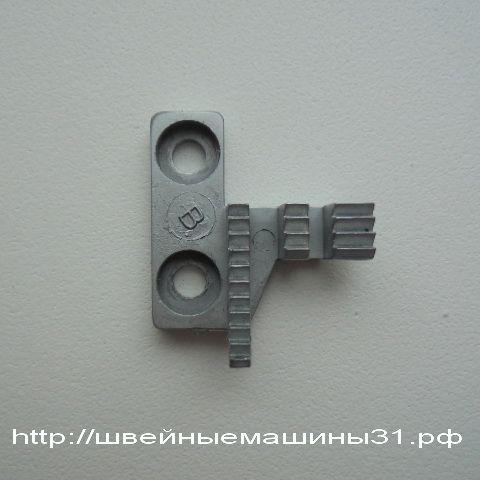 Рейка зубчатая задняя TOYOTA 354, 355       цена 900 руб.