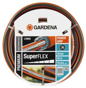 "Шланг SuperFLEX 19 мм (3/4""), 25 м"