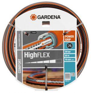 "Шланг HighFLEX 19 мм (3/4""), 50 м"