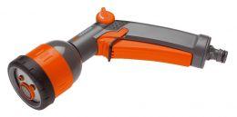 Пистолет для полива многофункциональный Comfort