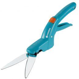 Ножницы для травы Classic