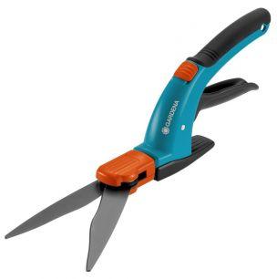 Ножницы для травы поворотные Comfort