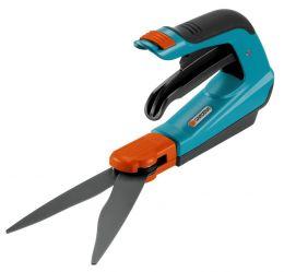 Ножницы для травы поворотные Comfort Plus