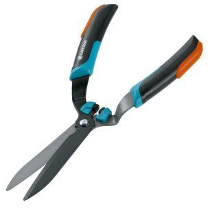 Ножницы для живой изгороди механические Boxwood Comfort