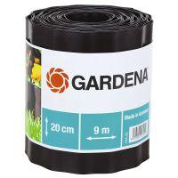 Садовые принадлежности - все для сада, дома и огорода!
