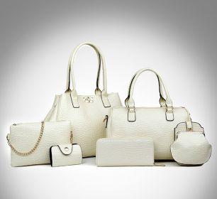 Набор сумок FR-06.1 Бежевая