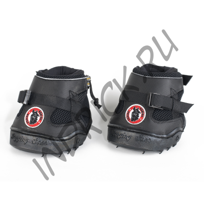 Ботинки для копыт All Terrain Ultra Slim (пара)