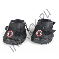 Ботинки для копыт All Terrain Ultra Regular (пара)