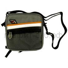 Бокс CD-12 Comix сумка Е8159