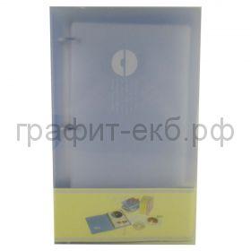 Бокс CD-48 Comix папка CD004