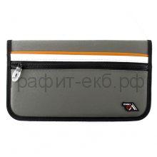 Бокс CD-48 Comix Е8154