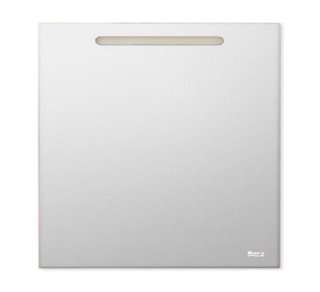 Зеркало Roca Gap 80 ZRU9302689 с подсветкой