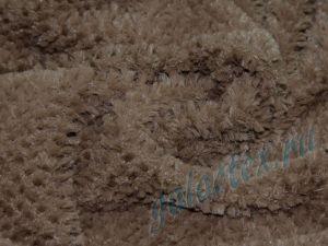 Мех мокрый 303009