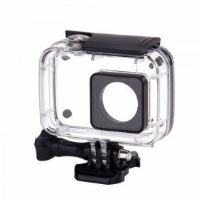 Аквабокс для Xiaomi Yi Camera 4K