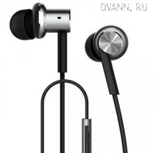 Наушники Xiaomi In-Ear headphones Pro Оригинал