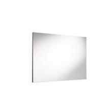 Зеркало Roca Victoria Nord 80 7812229806