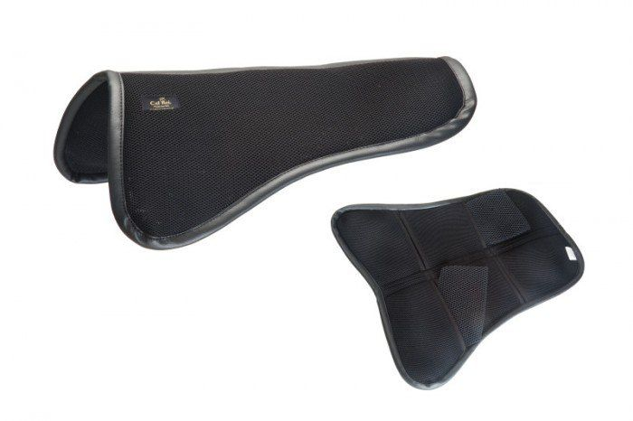 Корректирующий Пад/подушка под седло Cal Rei