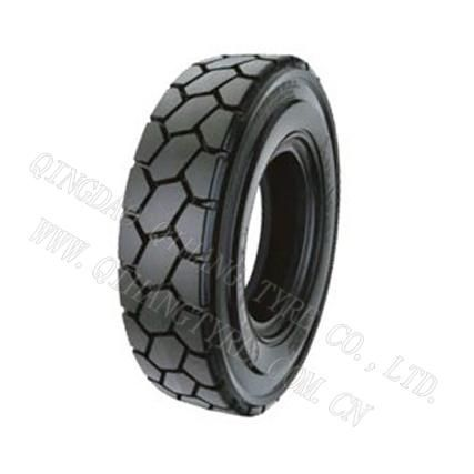 шинокомплект 10.00 - 20 / 18 PR FORERUNNER TTF QH202 (вилочная шина)