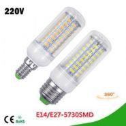 Светодиодная энергосберегающая лампа MALITAI E27 и E16