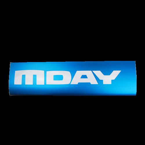 Мачта для гидрофойла Mday Alloy mast 2019