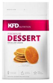 Premium Dessert KFD (700 гр)